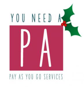 You_Need_A_PA