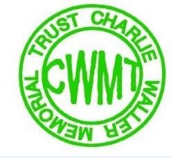 Charlie_Waller_Memorial_Trust