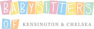 Babysitters_of_Kensington_you-need-a-pa