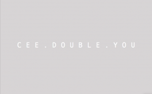 cee-double-you-you-need-a-pa