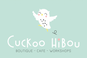 cuckoo-hibou-you-need-a-pa