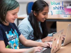 blue-shift-coding-you-need-a-pa
