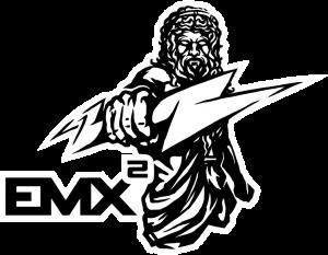 EMX-you-need-a-pa