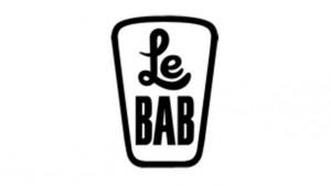 Le-Bab-you-need-a-pa.xxl
