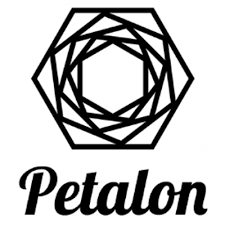 petalon-flowers-you-need-a-pa