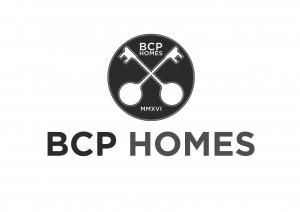 bcp_2_2