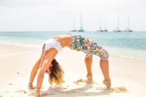 Charlie-Morgan-Yoga