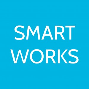 smart-works-square-logo