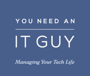 You-Need-An-IT-Guy-RGB