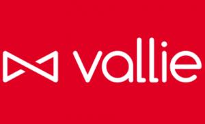 Vallie-youneedapa