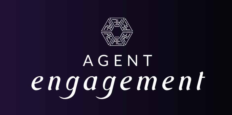 Agent_Engagement_You_Need_A_PA