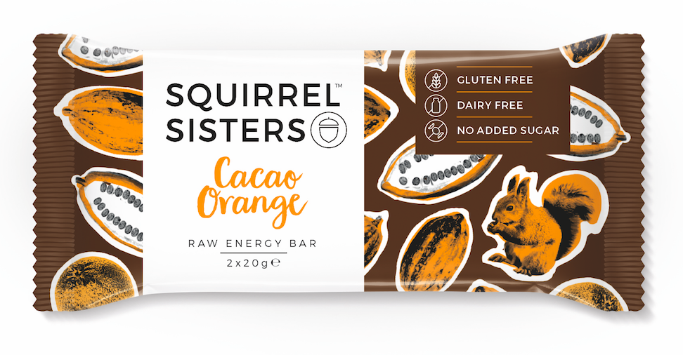 squirrel_sisters_logo